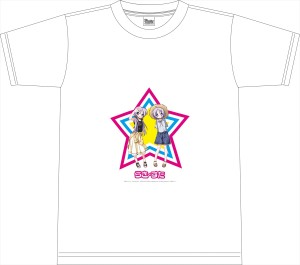 tshirts_omote-lucky-star